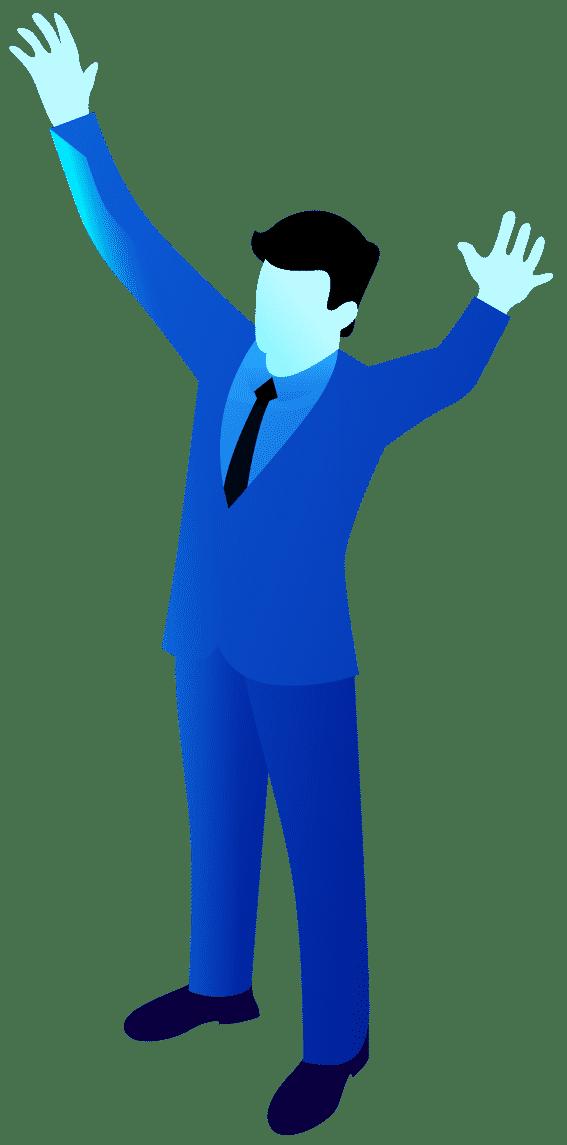 Erste-Hilfe in der IT 4